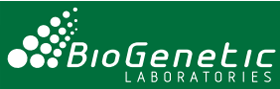 BioGenetic Laboratories