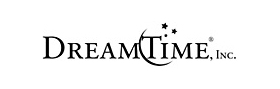 dreamtime_copy