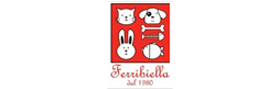 ferribiella_copy