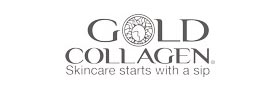 gold_collagen_copy