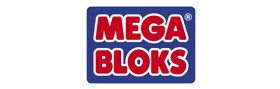 mega-blocks-logo-copy