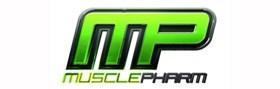 musclepharm-corp