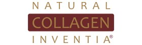natural-collagen