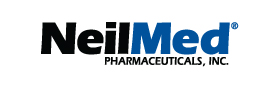 neilmed_logo_copy