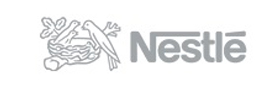 nestle_logo_copy