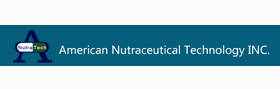 american nutraceutical technology inc