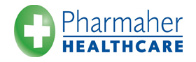 pharmaher_healthcare_copy