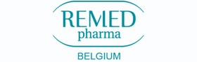 remed-pharma