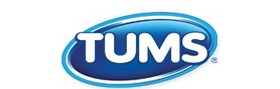 tums-logo-copy
