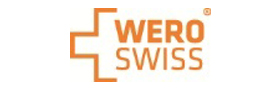 wero_swiss_copy