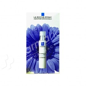 Pigmentclar serum offer