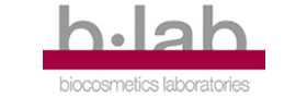 biocosmetics_lab_copy