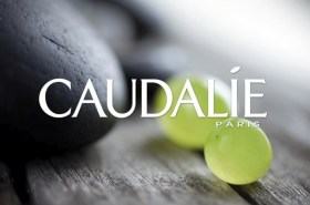 caudalie-logo-long