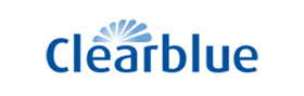 clearblue_copy