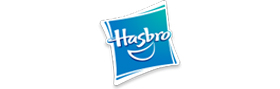 hasbro_logo_copy