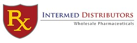 intermed-distributors
