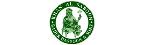 khan_al_saboun_copy