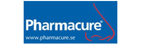 pharmacure_copy