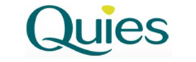 quies_logo_copy
