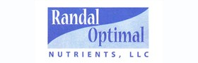 randal-optimal