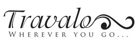 travalo-logo-copy