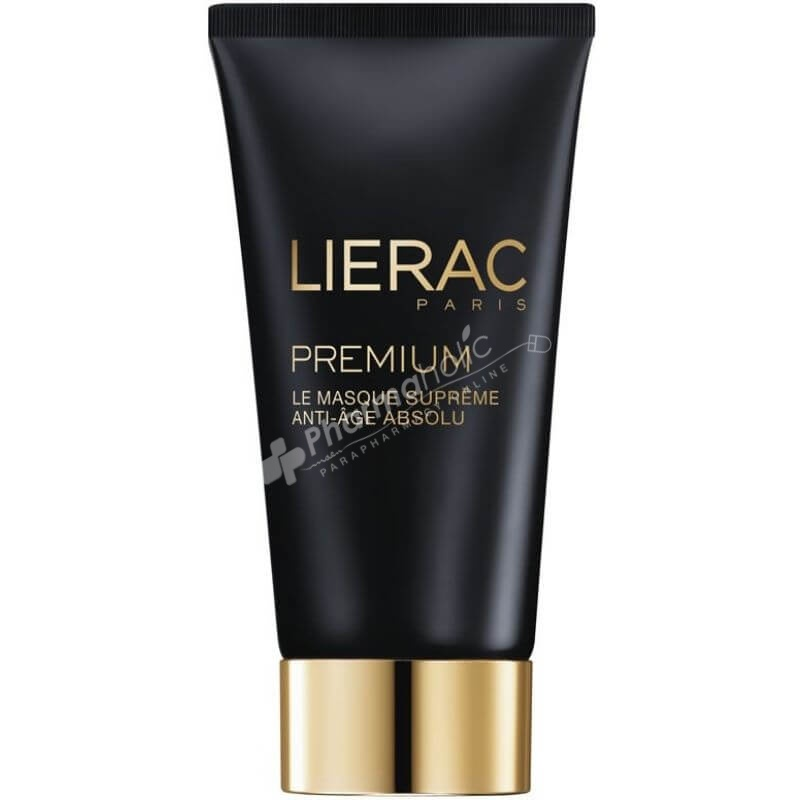 Lierac Premium The Supreme Mask