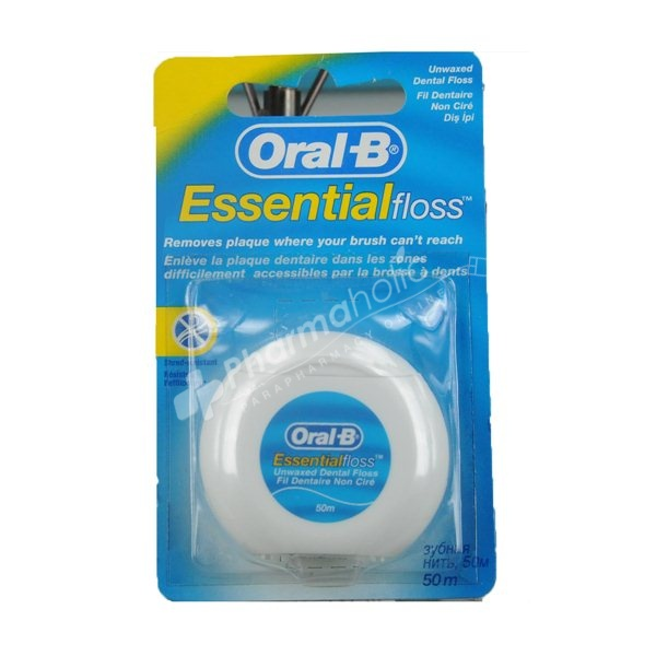 Oral B Product 85