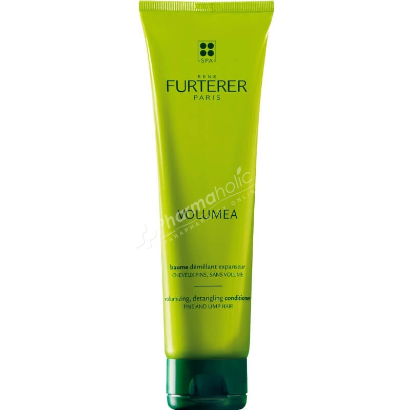 Rene Furterer Volumea Volumizing Detangling Conditioner