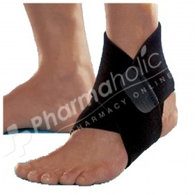 Futuro Sport  Ankle Support Adjustable