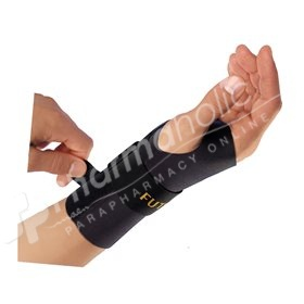 Futuro Energizing Wrist Support Right Hand