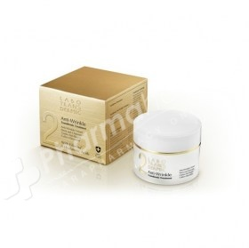 Labo Transdermic Neck and Cleavage Anti_Wrinkle Cream