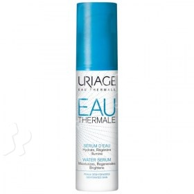 Uriage Eau Thermale Water Serum
