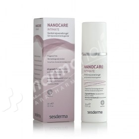Sesderma NANOCARE Rejuvenation Gel