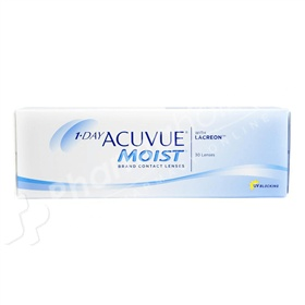 1_day_acuvue_moist