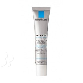 La Roche-Posay Derm AOX Wrinkle Radiance Multi-corrective Care -40ml-