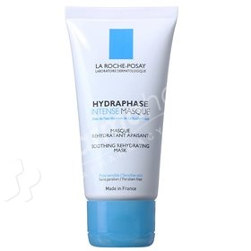 La Roche-Posay Hydraphase Intense Mask -50ml-