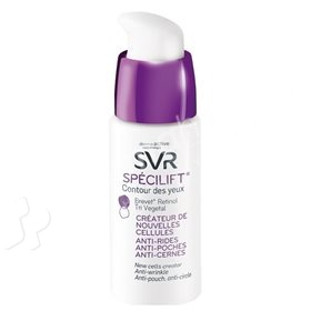 SVR Spécilift Eye Contour Cream