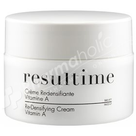 Resultime Re-Densifying Cream