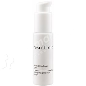 Resultime Wrinkle & Lifting Reshaping Lift Serum