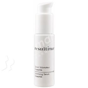 Resultime Wrinkle & Lifting Volumising Serum