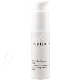 Resultime Anti-Ageing Ultra-Firming Serum