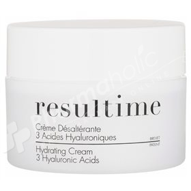 Resultime Hydrating Cream