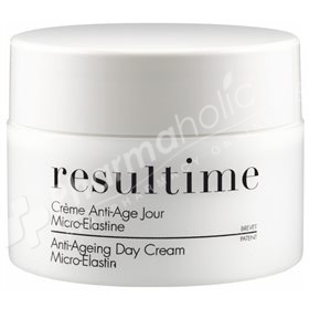 Resultime Wrinkle & Firmness Anti-Ageing Day Cream