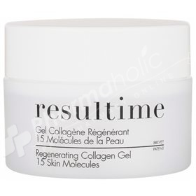 Resultime Essential Care Regenerating Collagen Gel