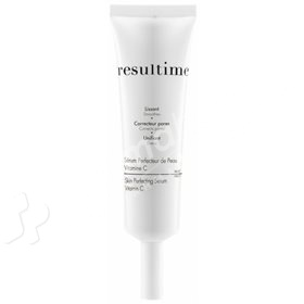 Resultime Radiance Skin Perfecting Serum