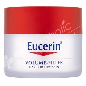 Eucerin Volume-Filler Day Care