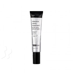 PCA Skin Intensive Clarity treatment 29.5ml