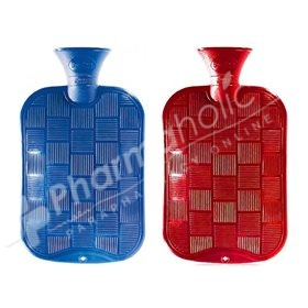6436_fashy_classic_hot_water_bottle_copy