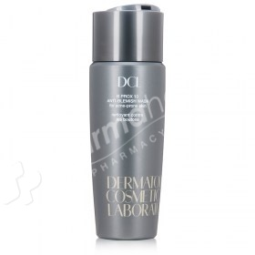 DCL anti blemish wash for acne prone skin