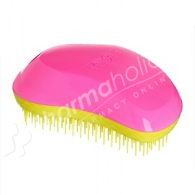 Tangle Teezer The Original Detangling Hair Brush Wet and Dry